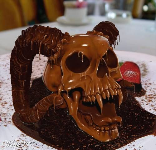 バレンタイン チョコレート52