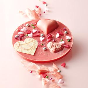 バレンタイン チョコレート9