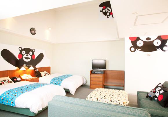 いい部屋11