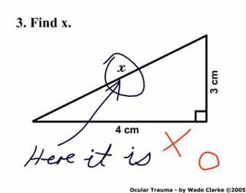 解答118
