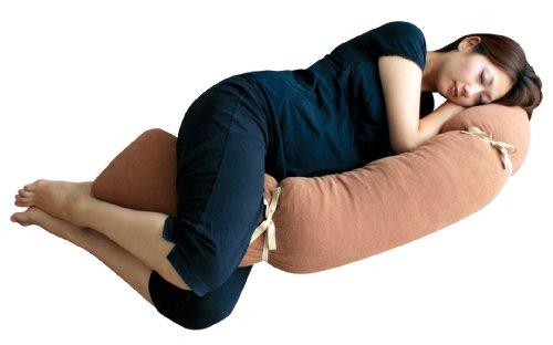 抱き枕10
