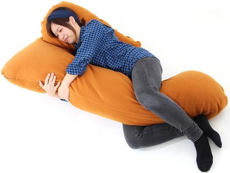 抱き枕45