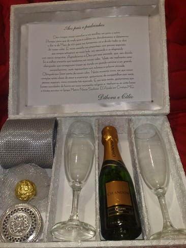 結婚式の招待状10
