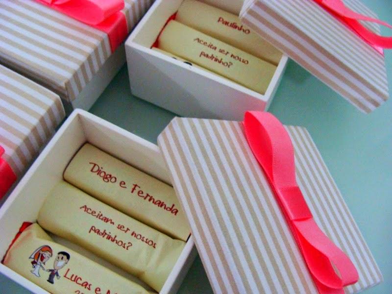 結婚式の招待状14