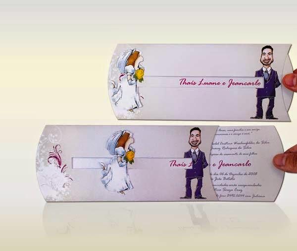 結婚式の招待状16