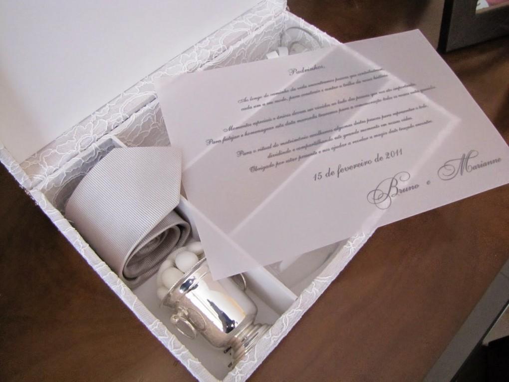 結婚式の招待状22