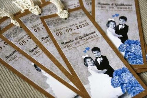 結婚式の招待状26