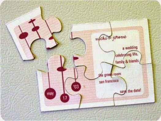 結婚式の招待状27
