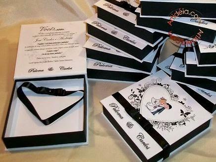 結婚式の招待状29