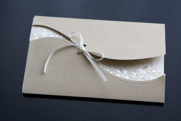 結婚式の招待状33