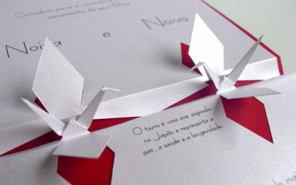 結婚式の招待状39