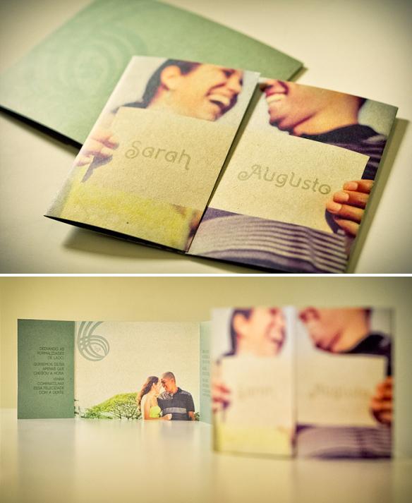 結婚式の招待状45