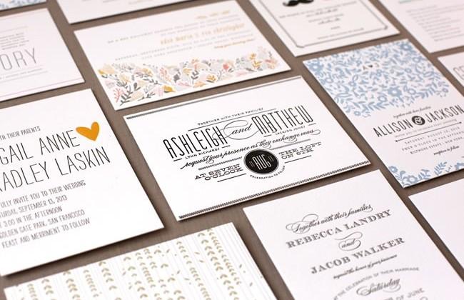 結婚式の招待状56