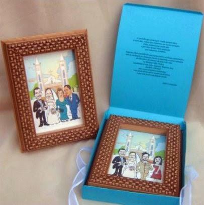 結婚式の招待状66