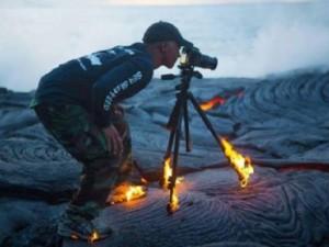 カメラマンって凄えと思える画像20