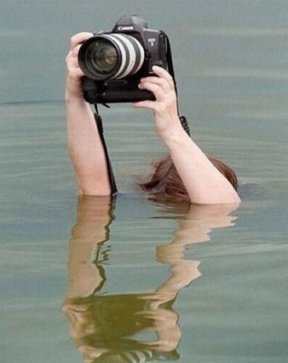 カメラマンって凄えと思える画像21