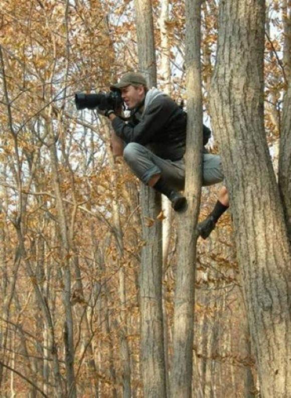 カメラマンって凄えと思える画像30