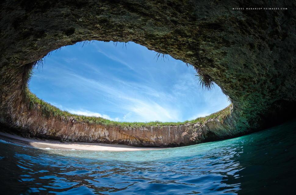 世界のビーチ3