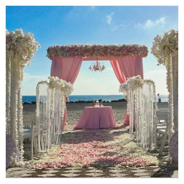世界の結婚式場11