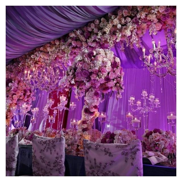 世界の結婚式場15