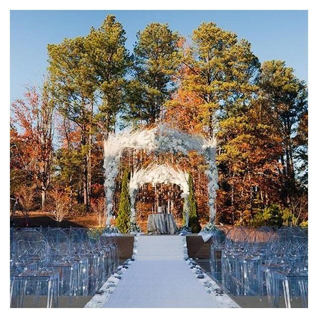 世界の結婚式場19