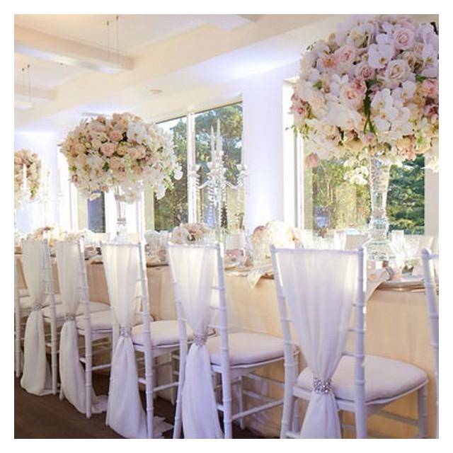 世界の結婚式場2