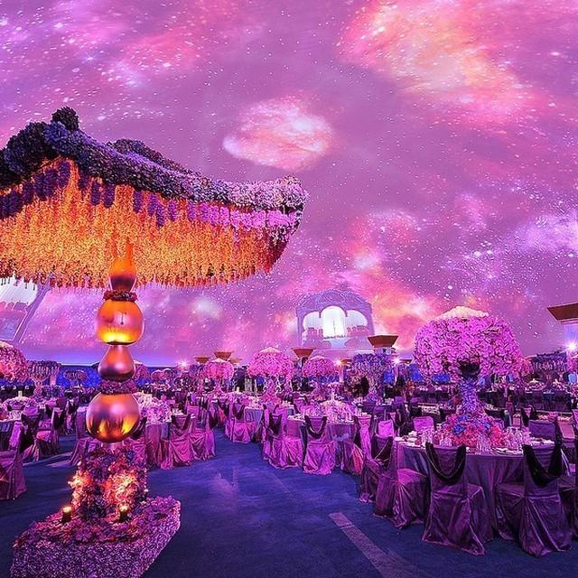世界の結婚式場26