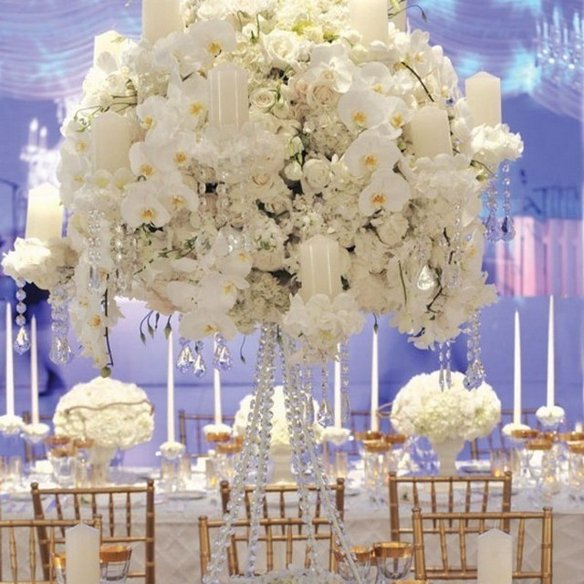 世界の結婚式場28