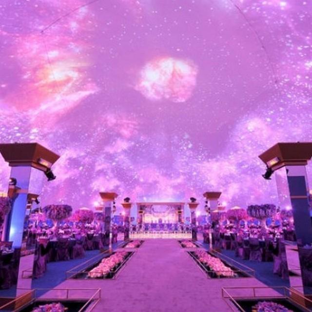 世界の結婚式場29
