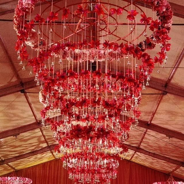 世界の結婚式場30
