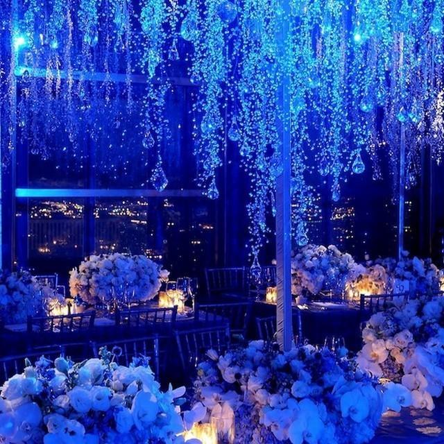 世界の結婚式場31