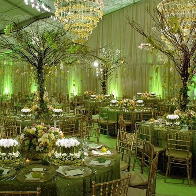 世界の結婚式場33