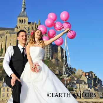 世界の結婚式場36