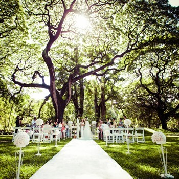 世界の結婚式場38