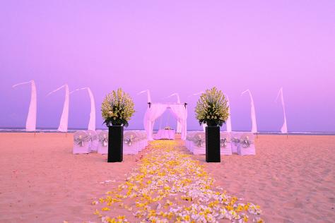 世界の結婚式場48