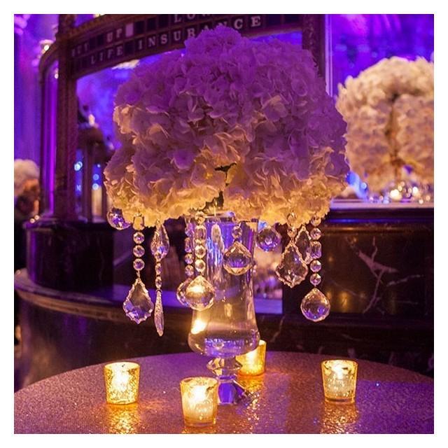 世界の結婚式場5