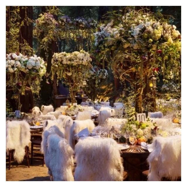 世界の結婚式場54