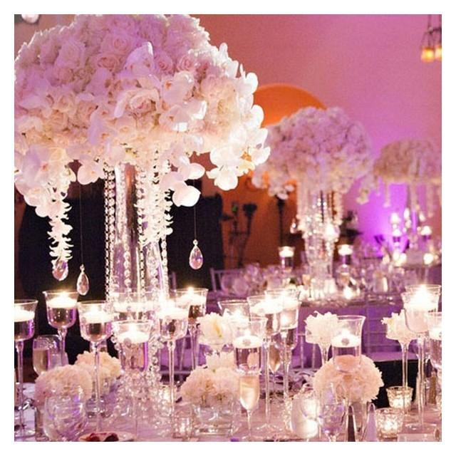 世界の結婚式場56