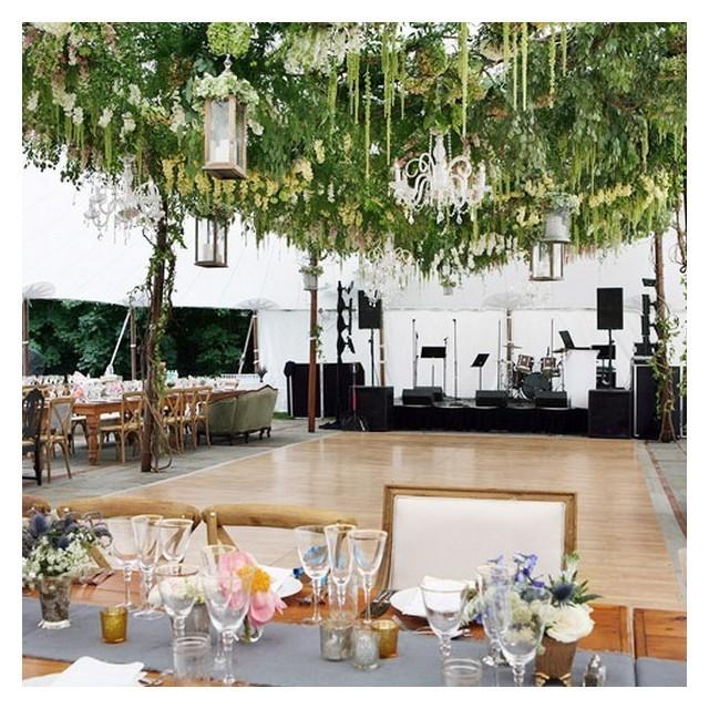 世界の結婚式場61