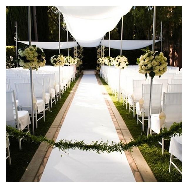 世界の結婚式場62