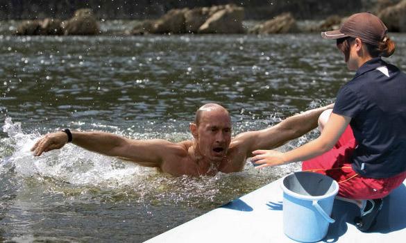 プーチン29