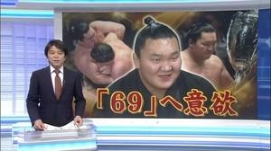 マジかよ!?34