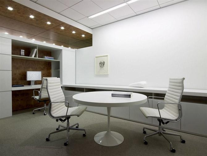 世界の凄いオフィス35