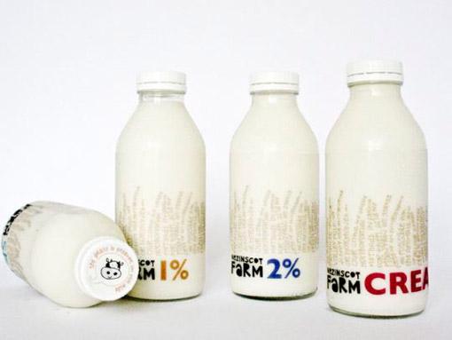 牛乳パック11
