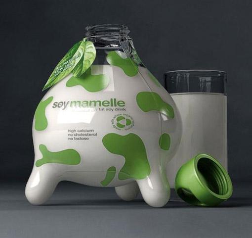 牛乳パック14