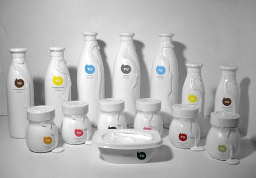 牛乳パック26