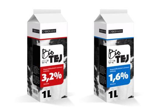牛乳パック27