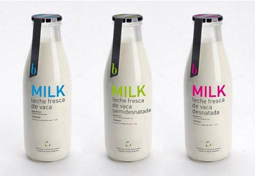 牛乳パック8