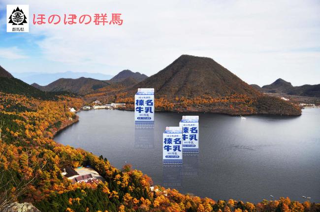 観光ポスター11