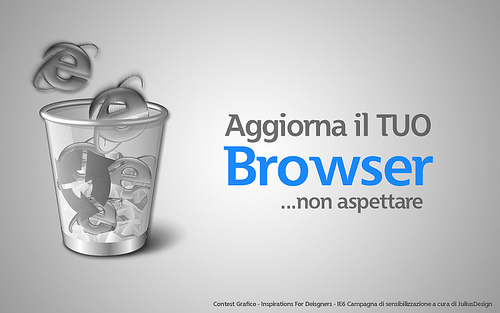 Internet Explorer 61